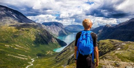 blog-backpack