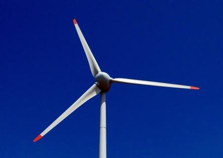 wind-turbine-nargund-hill-wind-power-59959