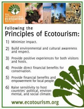 following_the_principle_ecotourisn