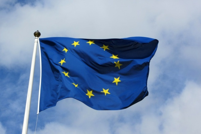 Brexit and the environment: gold stars and silver linings