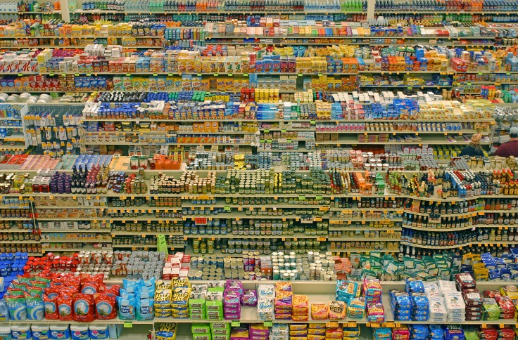 supermarket-products