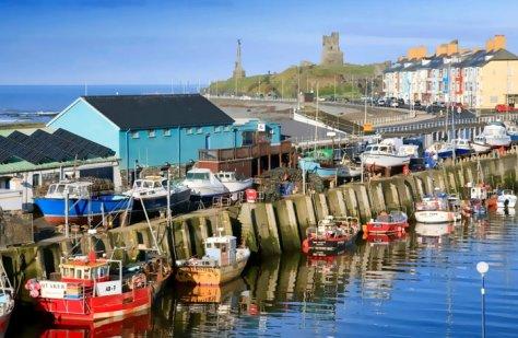 aberystwyth-harbour